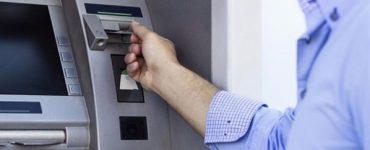 Bankada ne tür işlemler yapabilirsiniz?