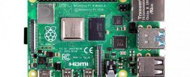 Raspberry Pi Nedir, Ne İşe Yarar?
