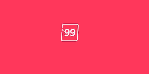 %99 Oyunu Cevapları