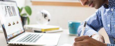 Güvenilir Ödev Sitesi ve Adresi