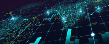 Yeni Başlayanlar için Kripto Para Terimler Sözlüğü