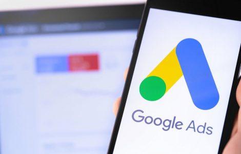 Google ADS Reklamlarıyla Bir Adım Önde Olun