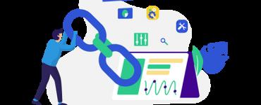 Link Kısaltma Nedir? En Çok Kullanılan URL Kısaltma Araçları